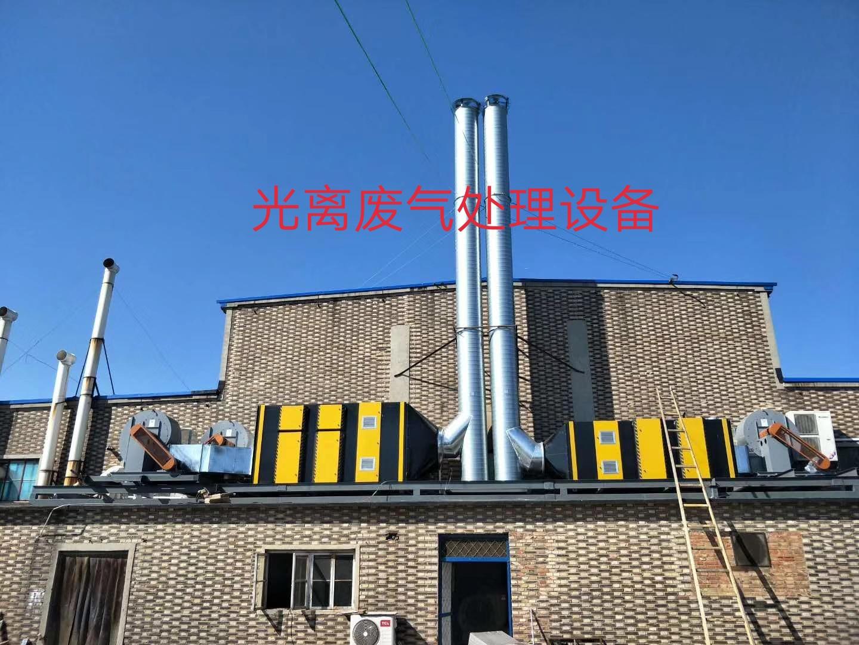 贵州污水处理厂家