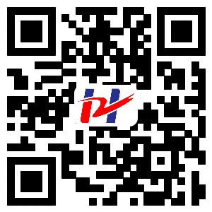 竞博官网app污水处理竞博体育app下载